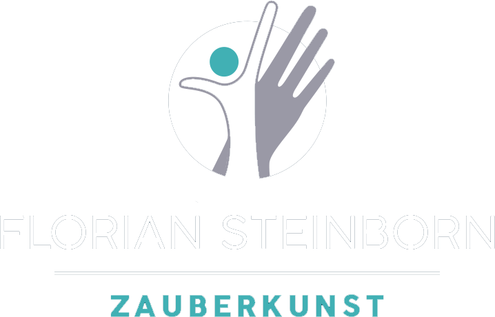 200914_Logo_zentriert_web