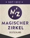 MZ_100