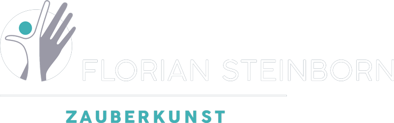 Florian Steinborn